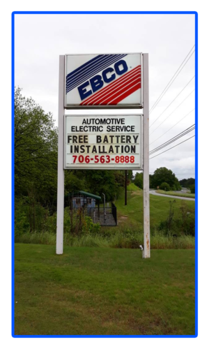 ebcobproducts